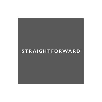 Straightforward