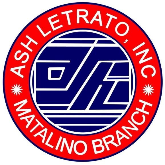 Ash Letrato, Inc.