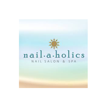 Nail.a.holics