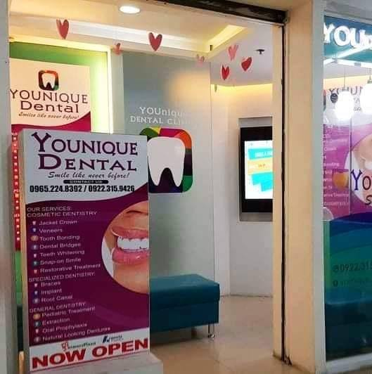 Younique Dental