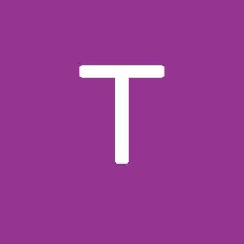 Tixi's