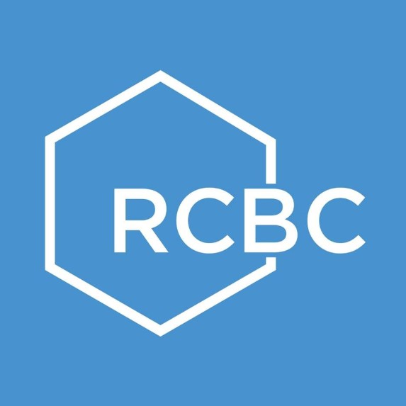 RCBC- ATM