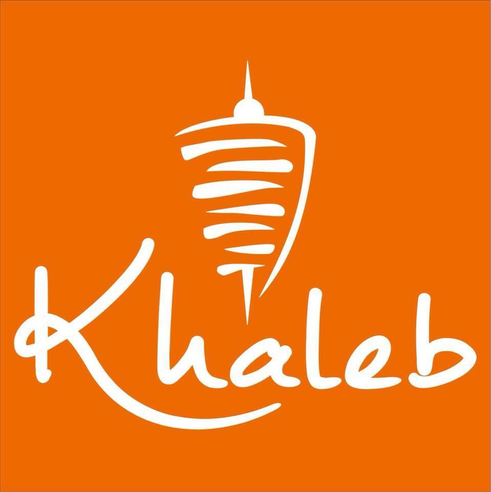 Khaleb Resto