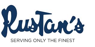 Rustan's Department Store