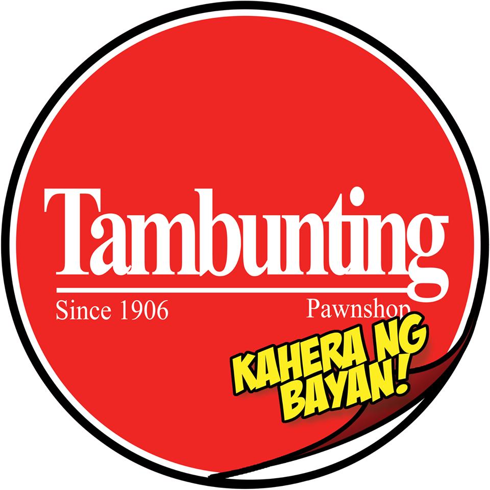 Tambunting