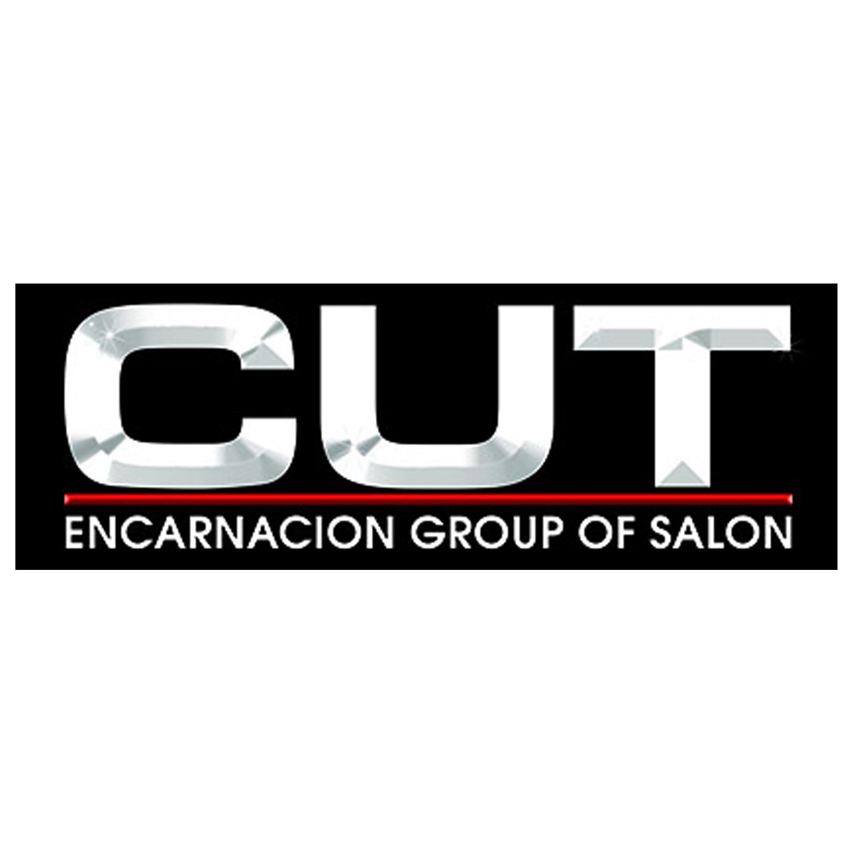 Cut Salon