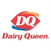 Diary Queen