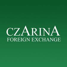 Czarina Foreign Exchange