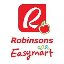 Robinsons Easymart