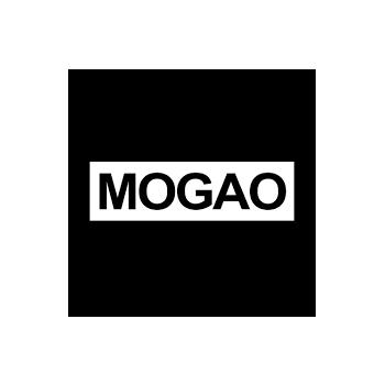 Mogao