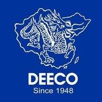 Deeco