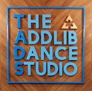 Addlib Dance Studio
