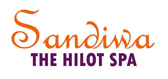 Sandiwa Hilot Spa