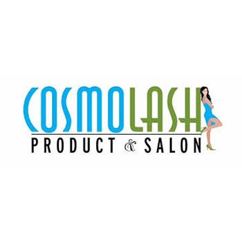 CosmoLash