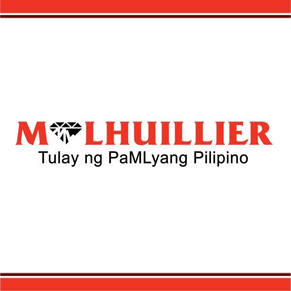 M. Lhuillier