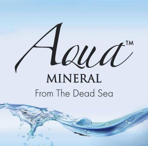 Aqua Mineral (Kiosk)