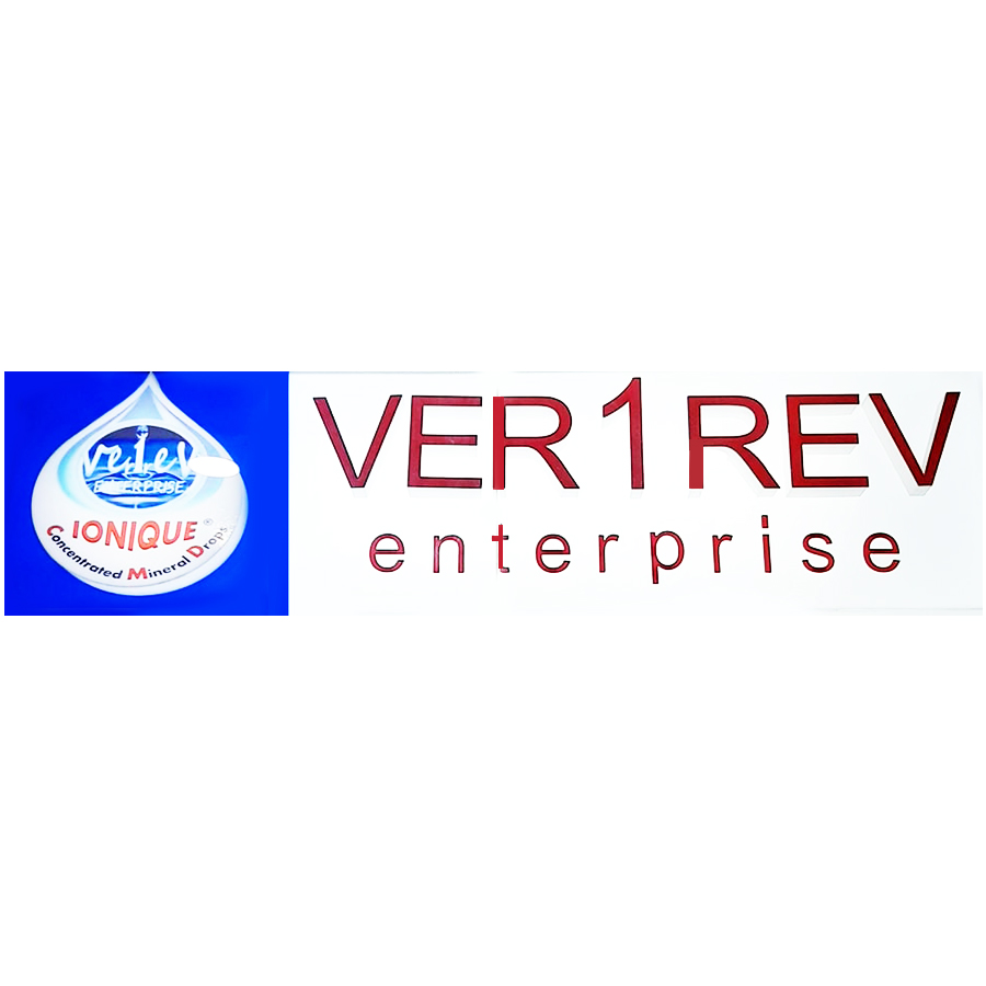 Ver1rev