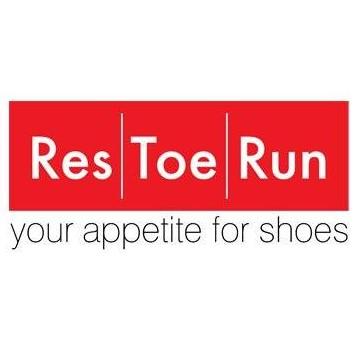 Res|Toe|Run
