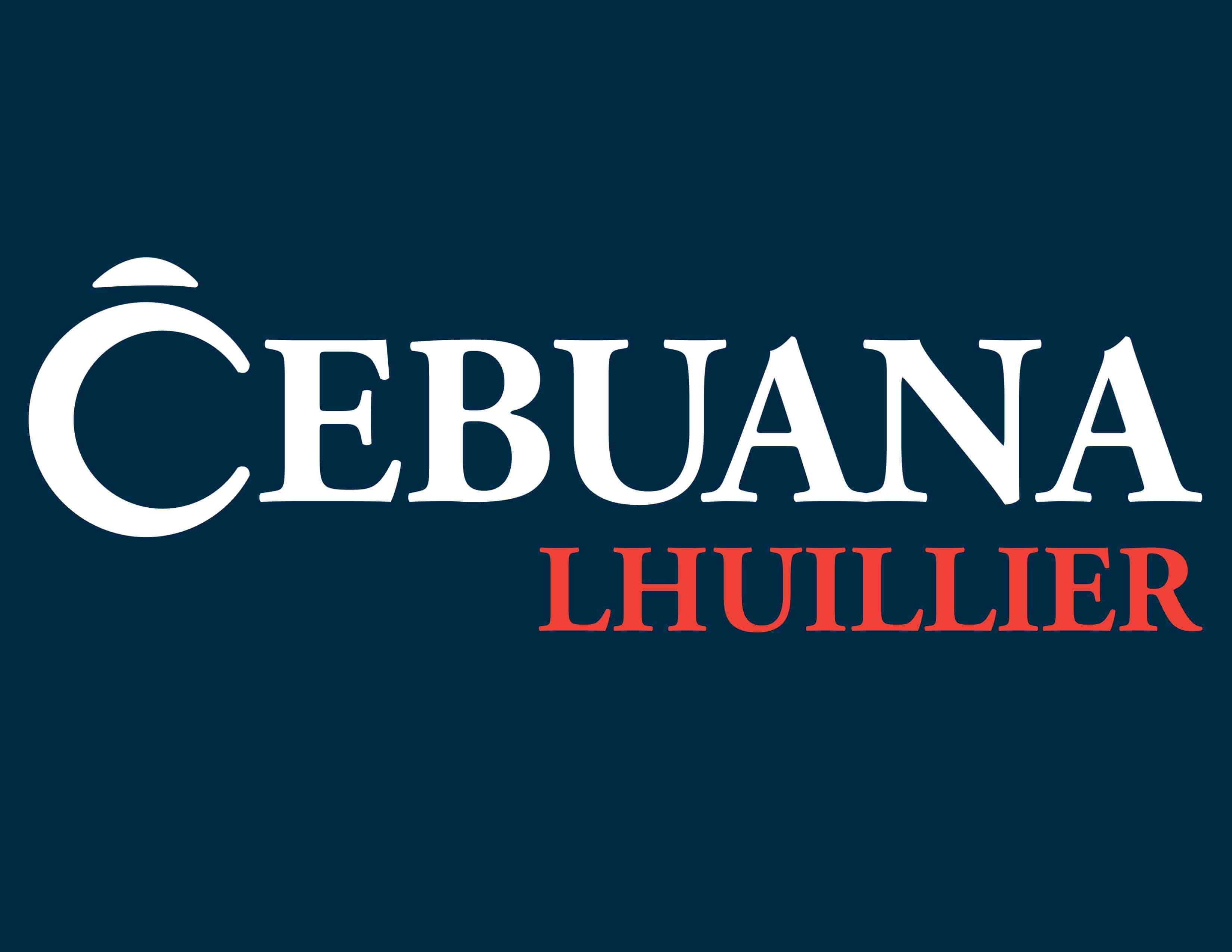 Cebuana