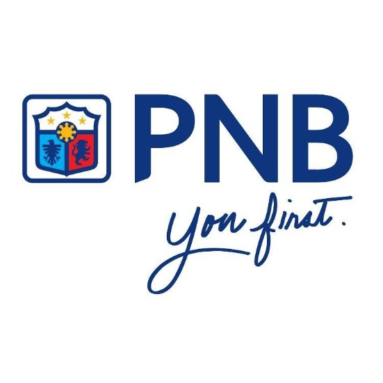 PNB- Philippine National Bank