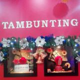 Aurum by Tambunting