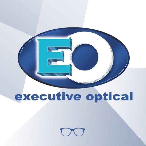 Executive Optical