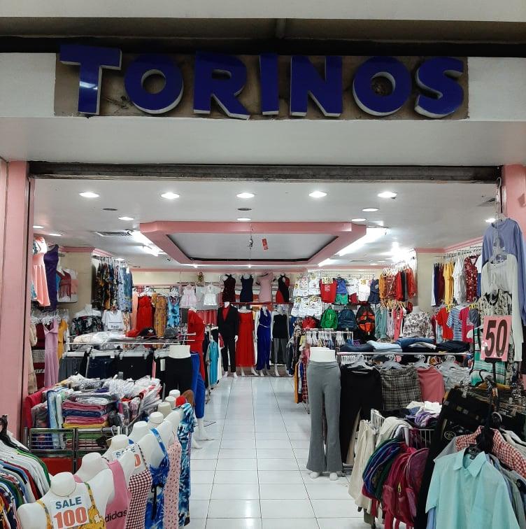 Torino's