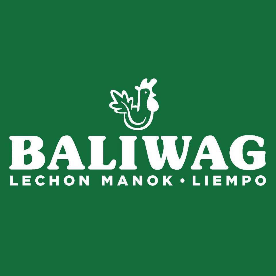 Baliwag Lechon
