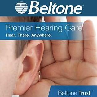 Aikontech Hearing