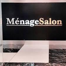 Menage Salon