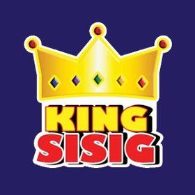 King Sisig