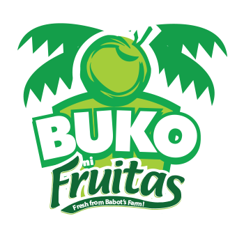 Buko ni Fruitas