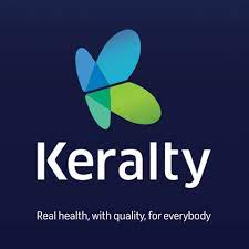 Keralty Medical Clinic