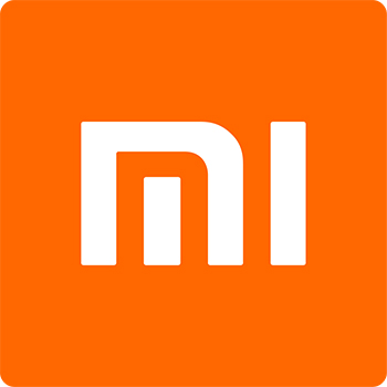 XiaoMi (Mi Store)
