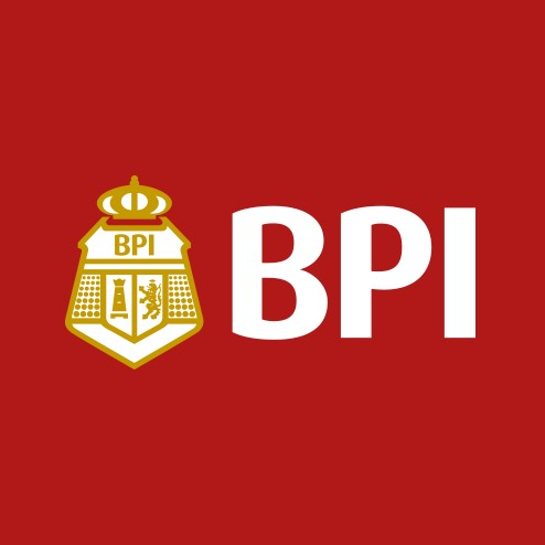 BPI- Bank of the Philippine Islands