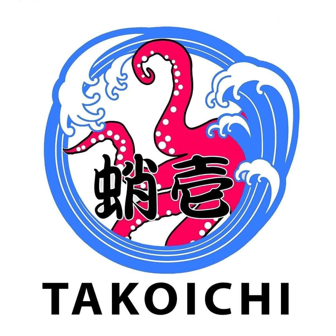 Takoichi