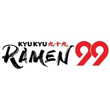 Kyu Kyu Ramen 99