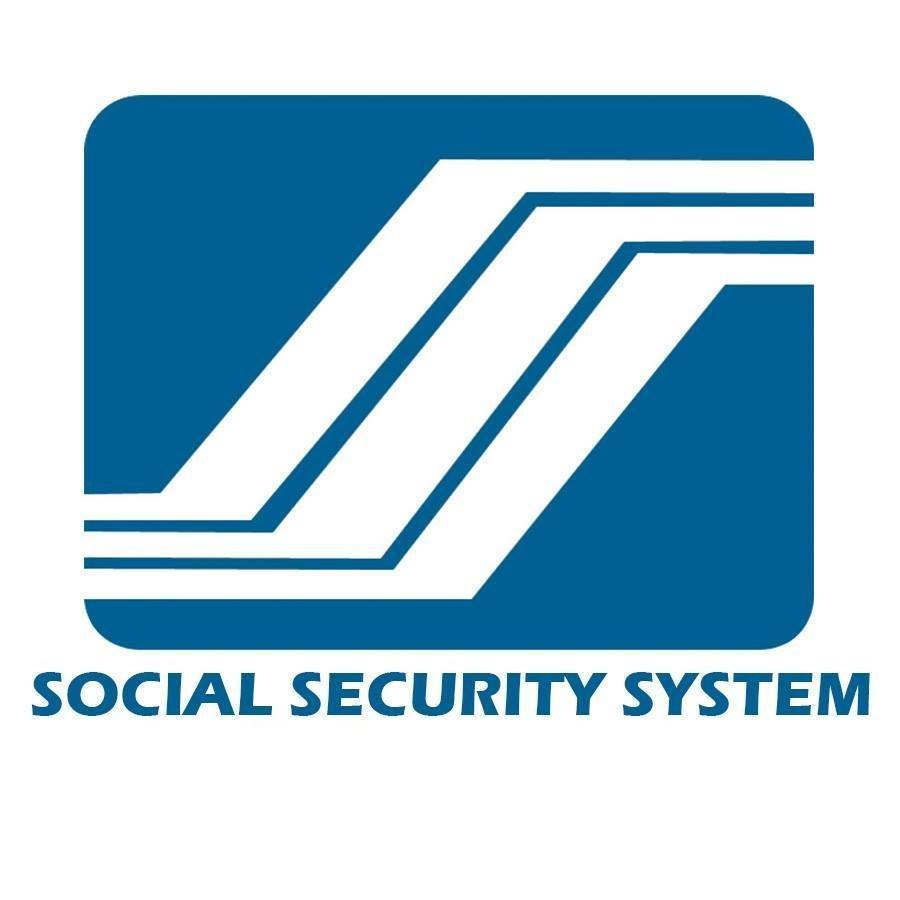 Social Security System (SSS)