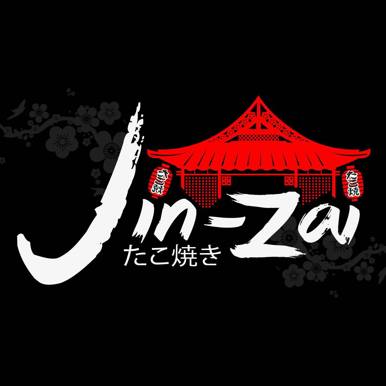 Jin-Zai Takoyaki