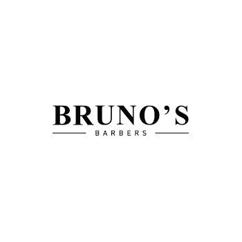 Bruno's Barbers