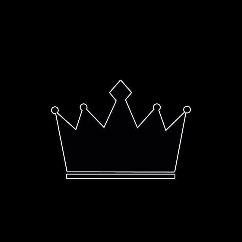 King & Queen Tea