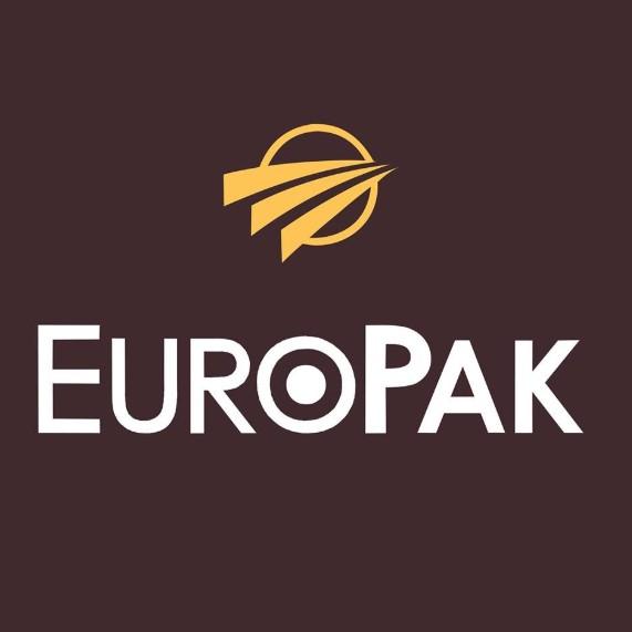 Europak