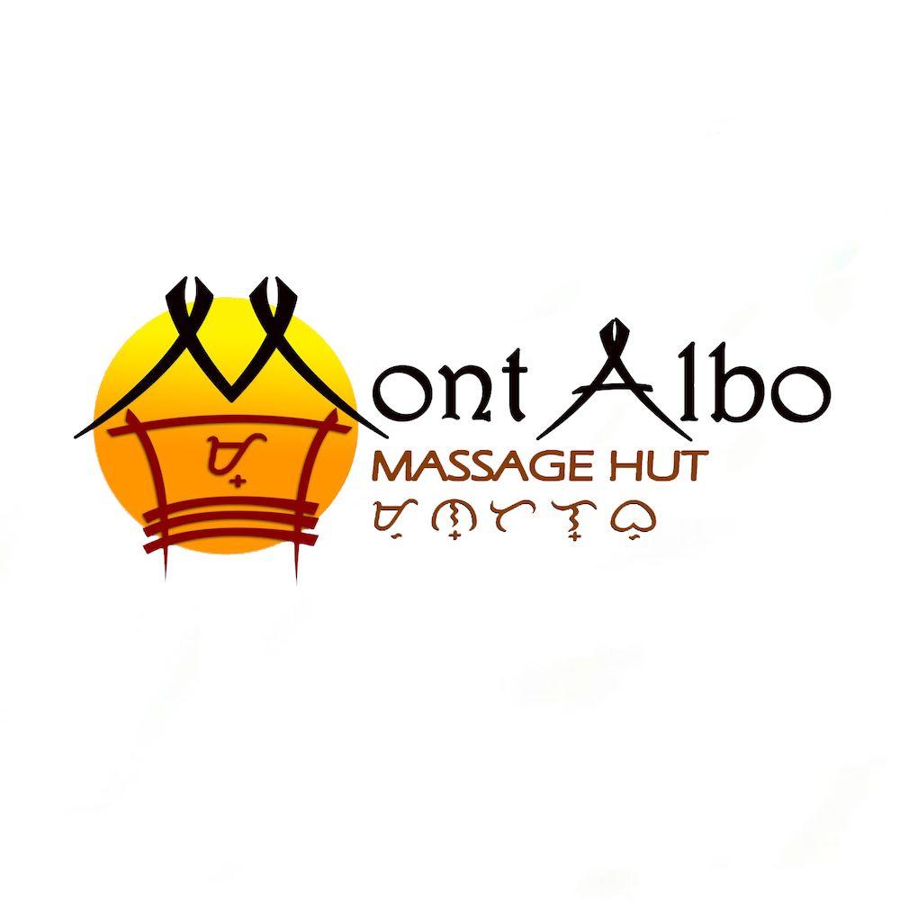Mont Albo Massage Hut