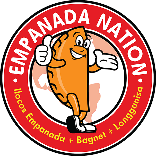 Empanada Nation