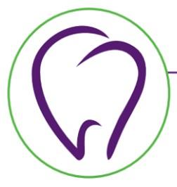 Dental Care Corner