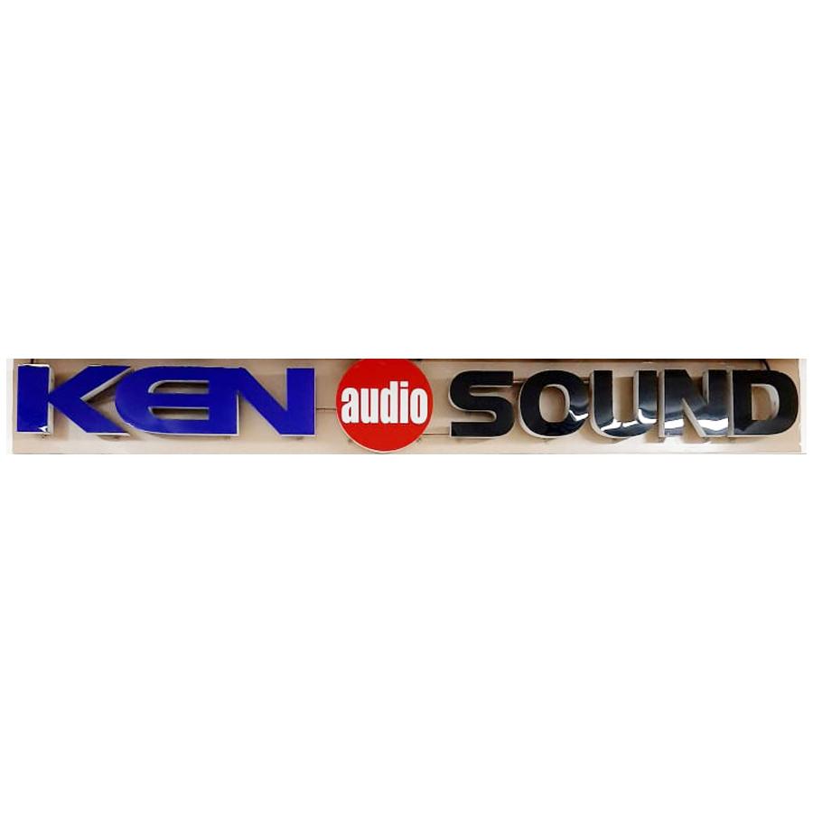 Ken Audio